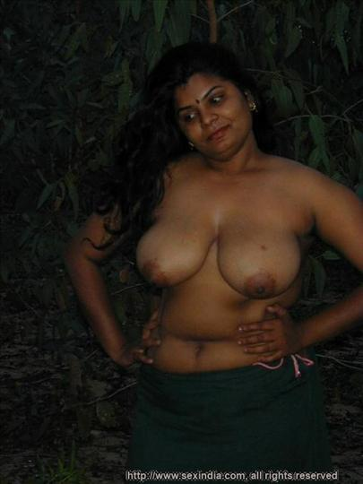 indian aunties amazing nude tamil