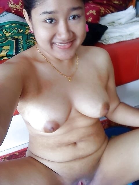 asian nudist muslimah