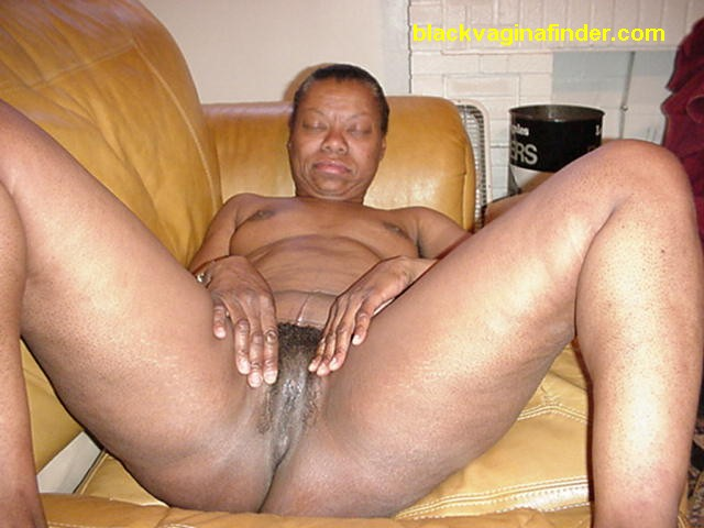 Black stripper hoes gone wild