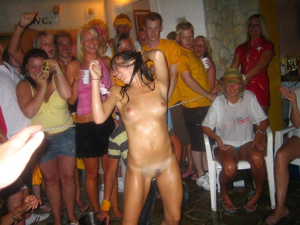 free pics and images of drunk women