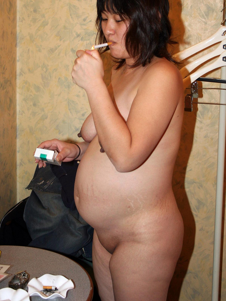 Above told asian pregnant xxx Unequivocally, excellent
