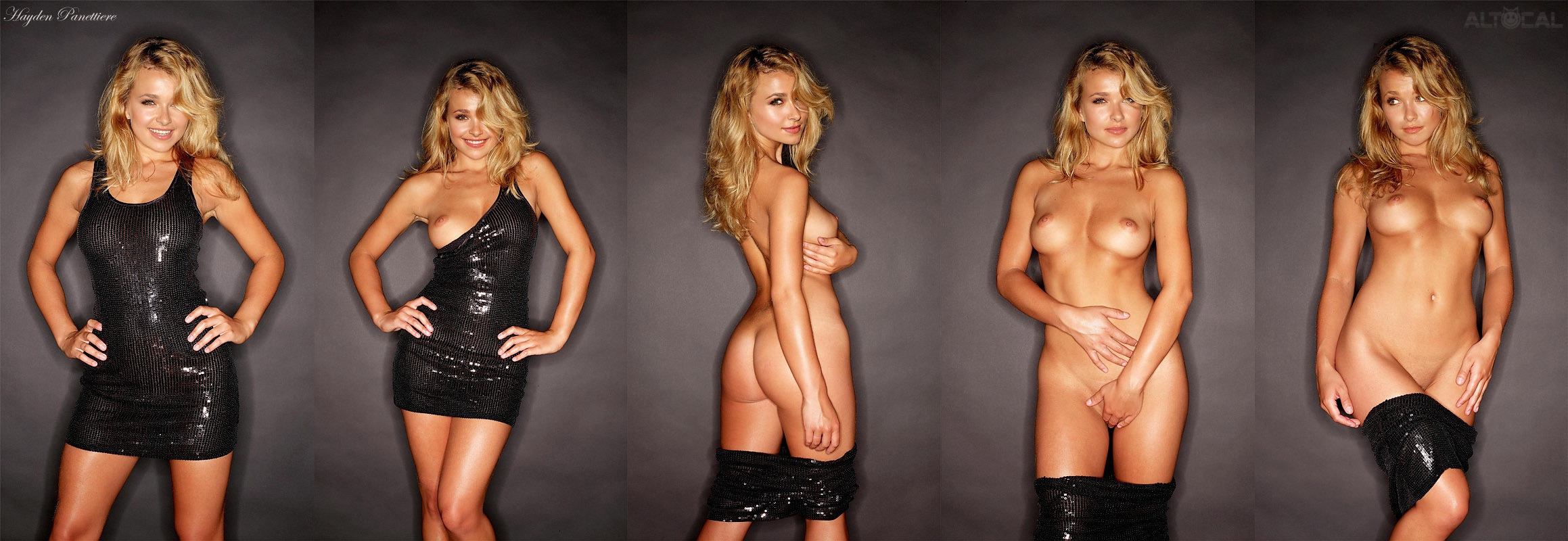 Country women singers nude