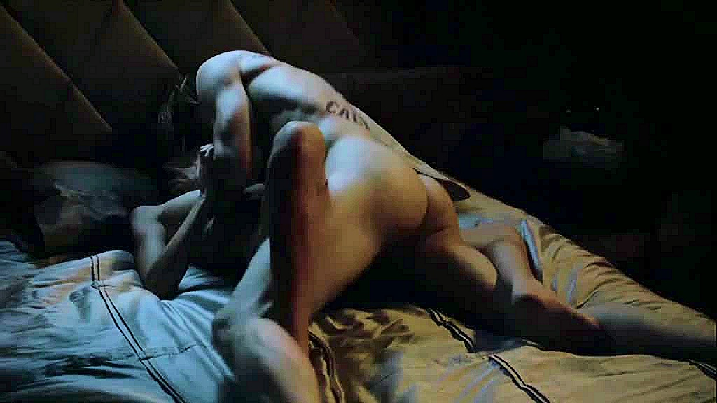 Sons of anarchy babes nude — photo 13