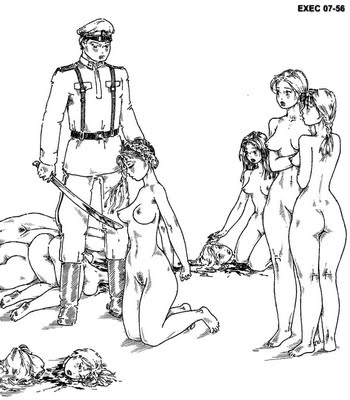 Erotic stories pictures illustrated