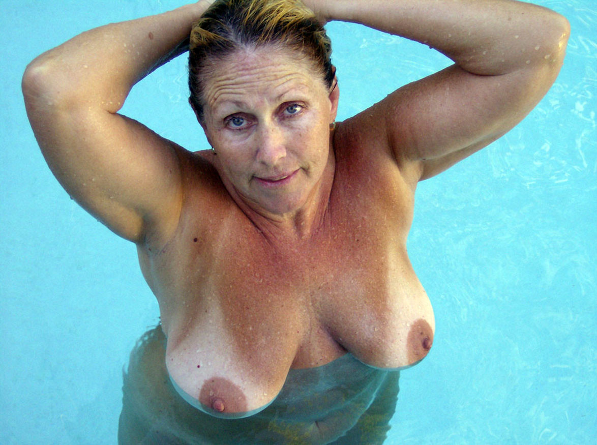 Model nude mature photo galler
