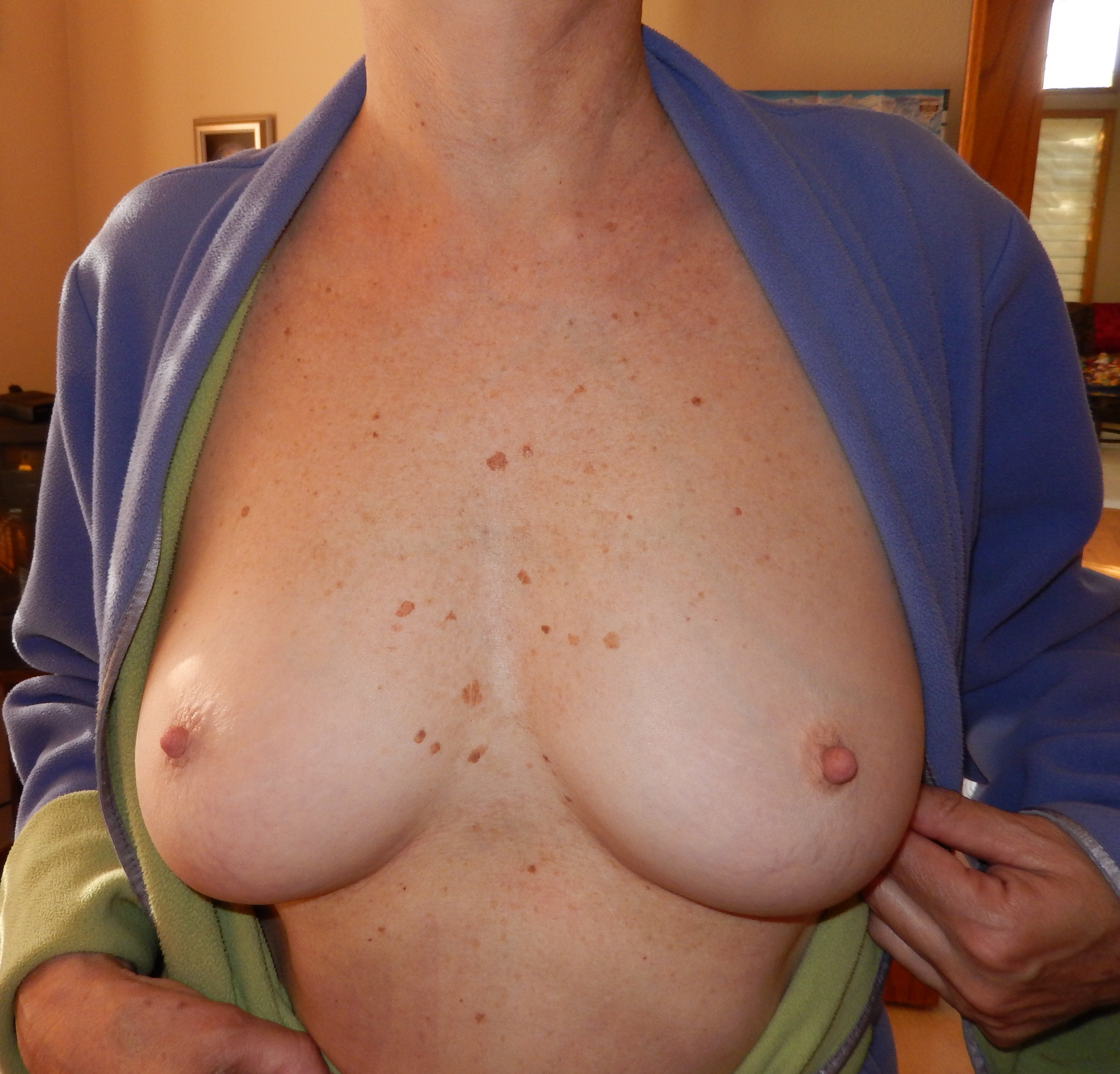 post-my-nude-wife