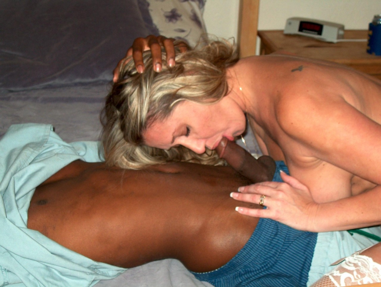 Naked hot cheating milfs