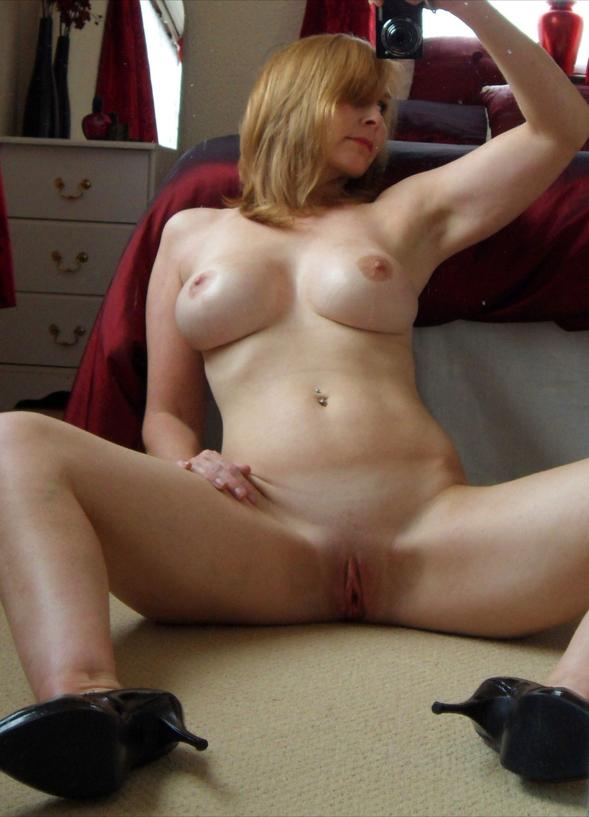 Sexy fat girls nude