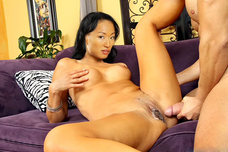 Video porn gail kim