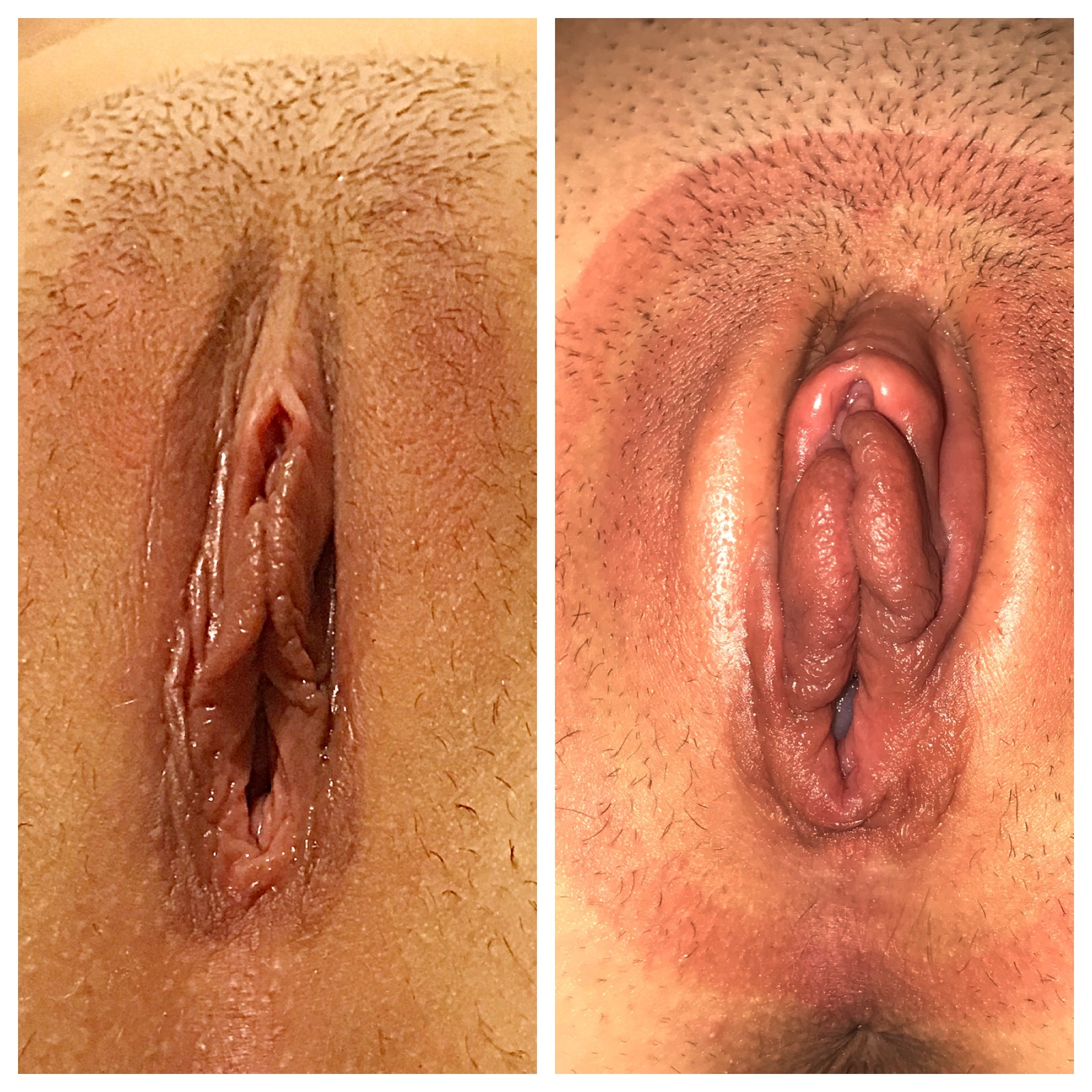 Before and after shave on pussytures, hot malay girl nude pic
