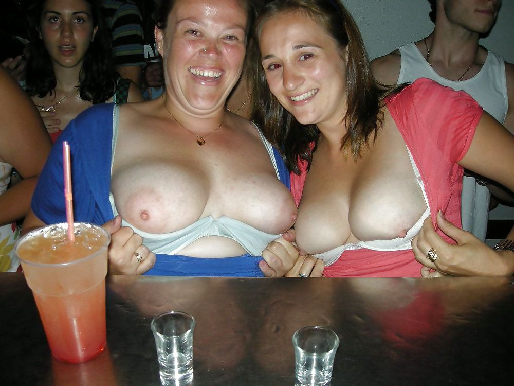 breasts xxxparty