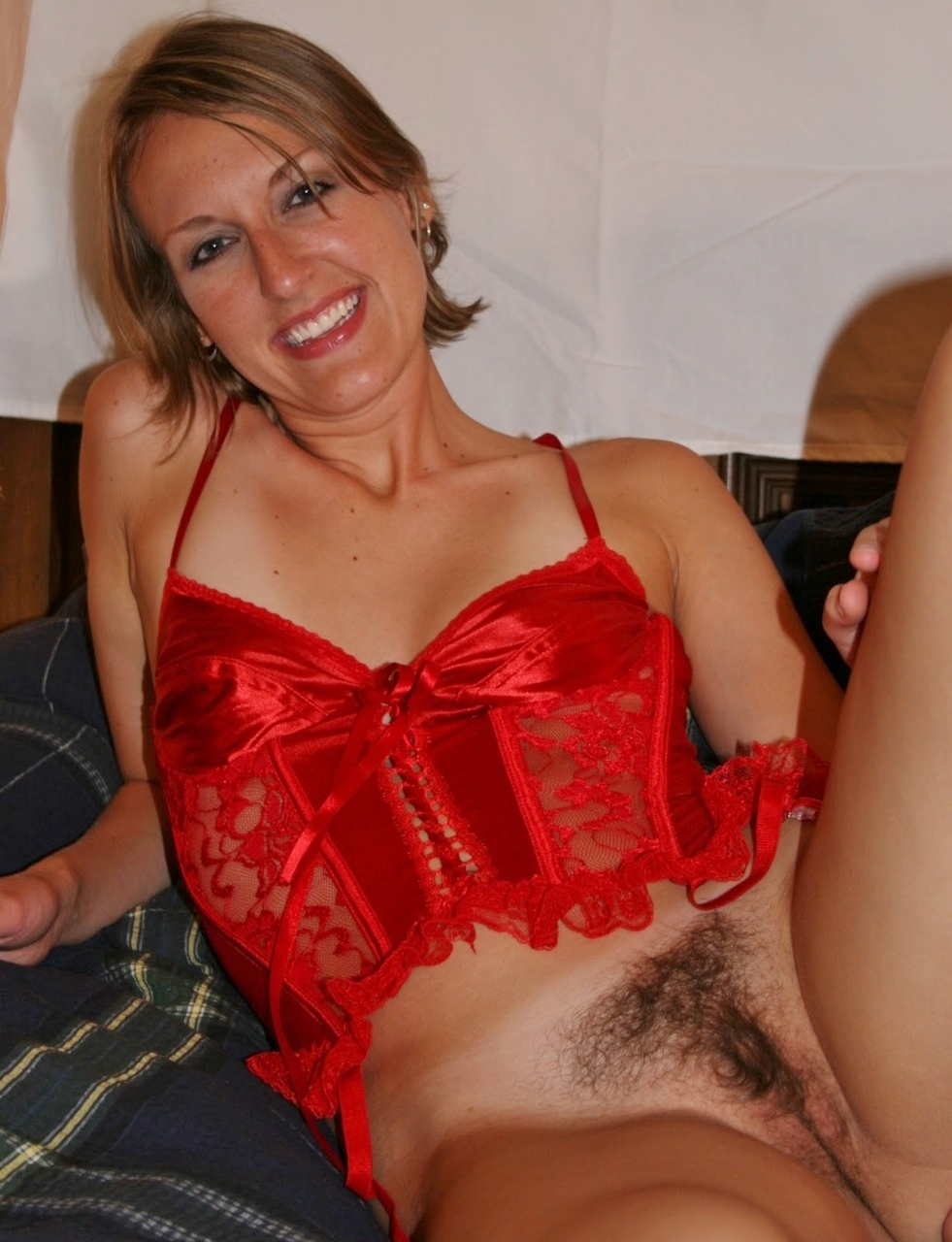 Amateur Mature Wife Party