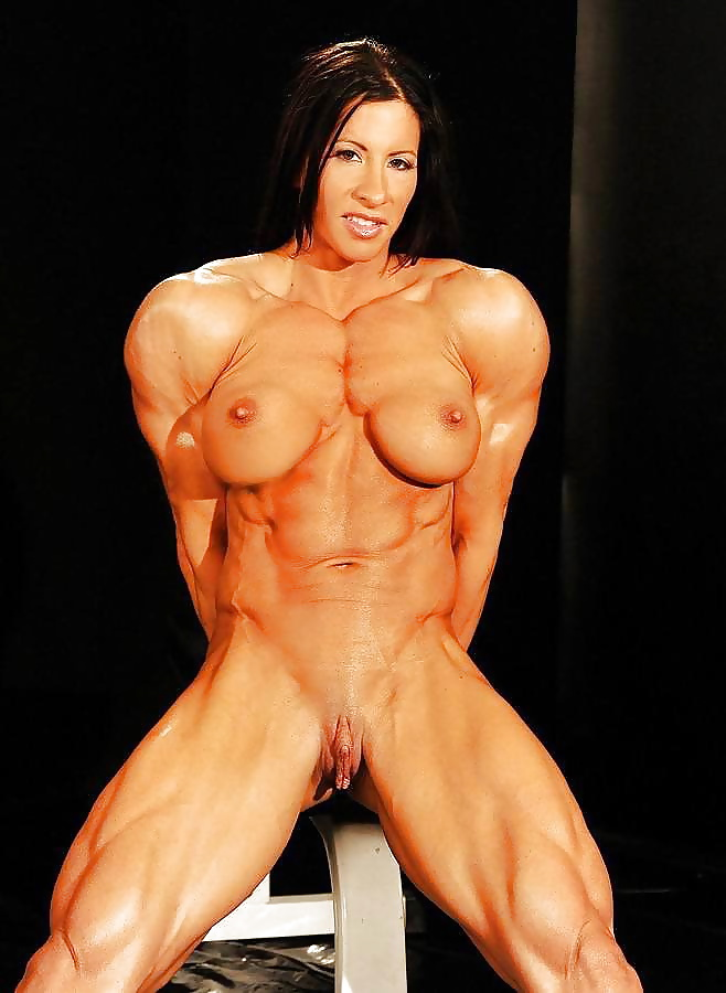 woman-with-massive-muscles-naked-midwest-mandy-nude-dailymotion