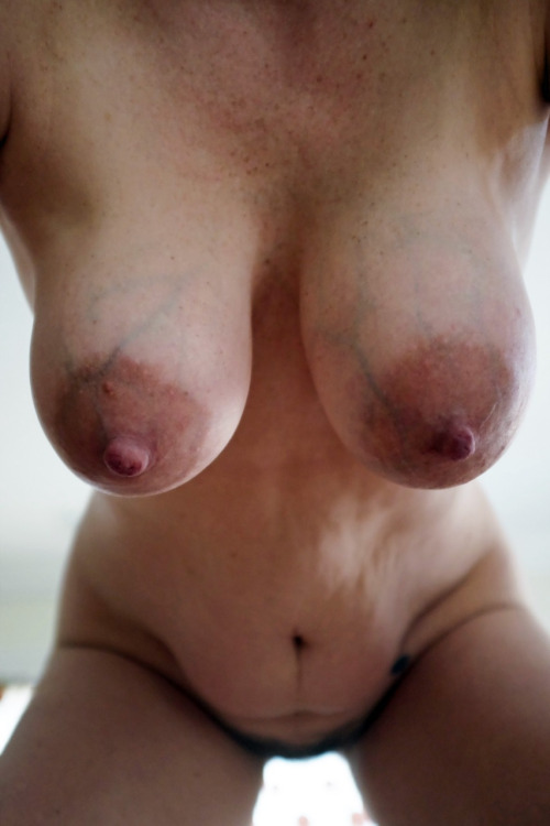 veiny breasts pictures