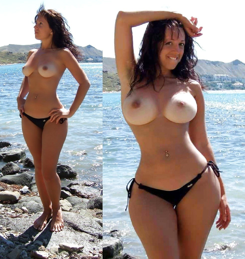 buetyful girl wide hips naked
