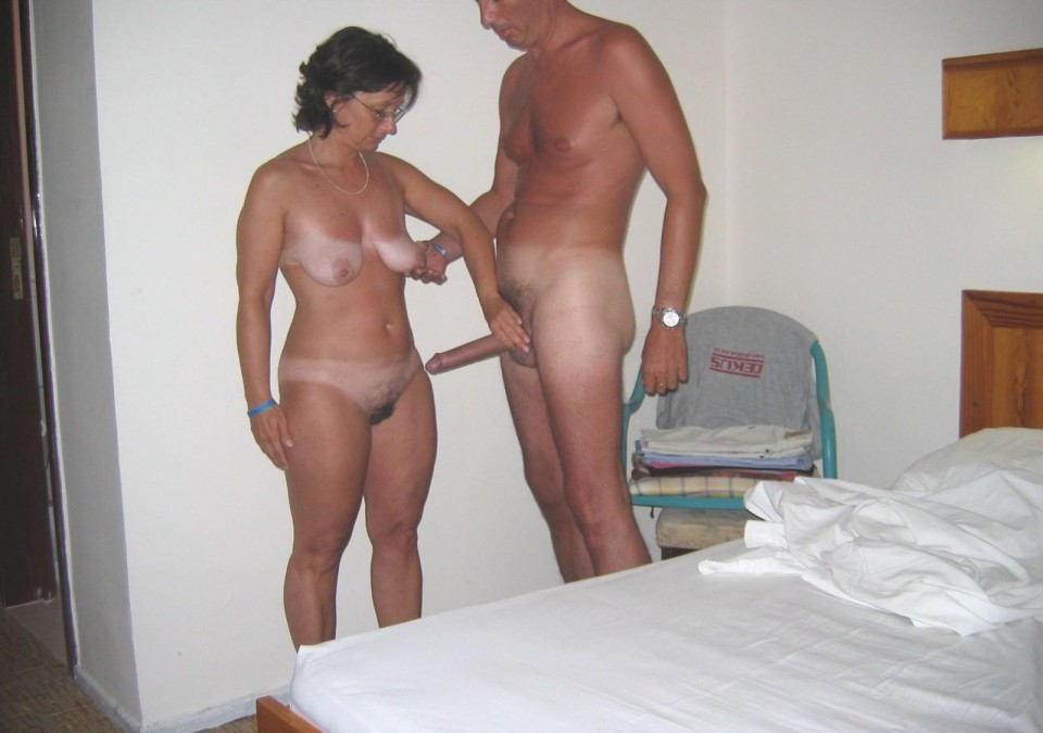 family porn fotos nudist