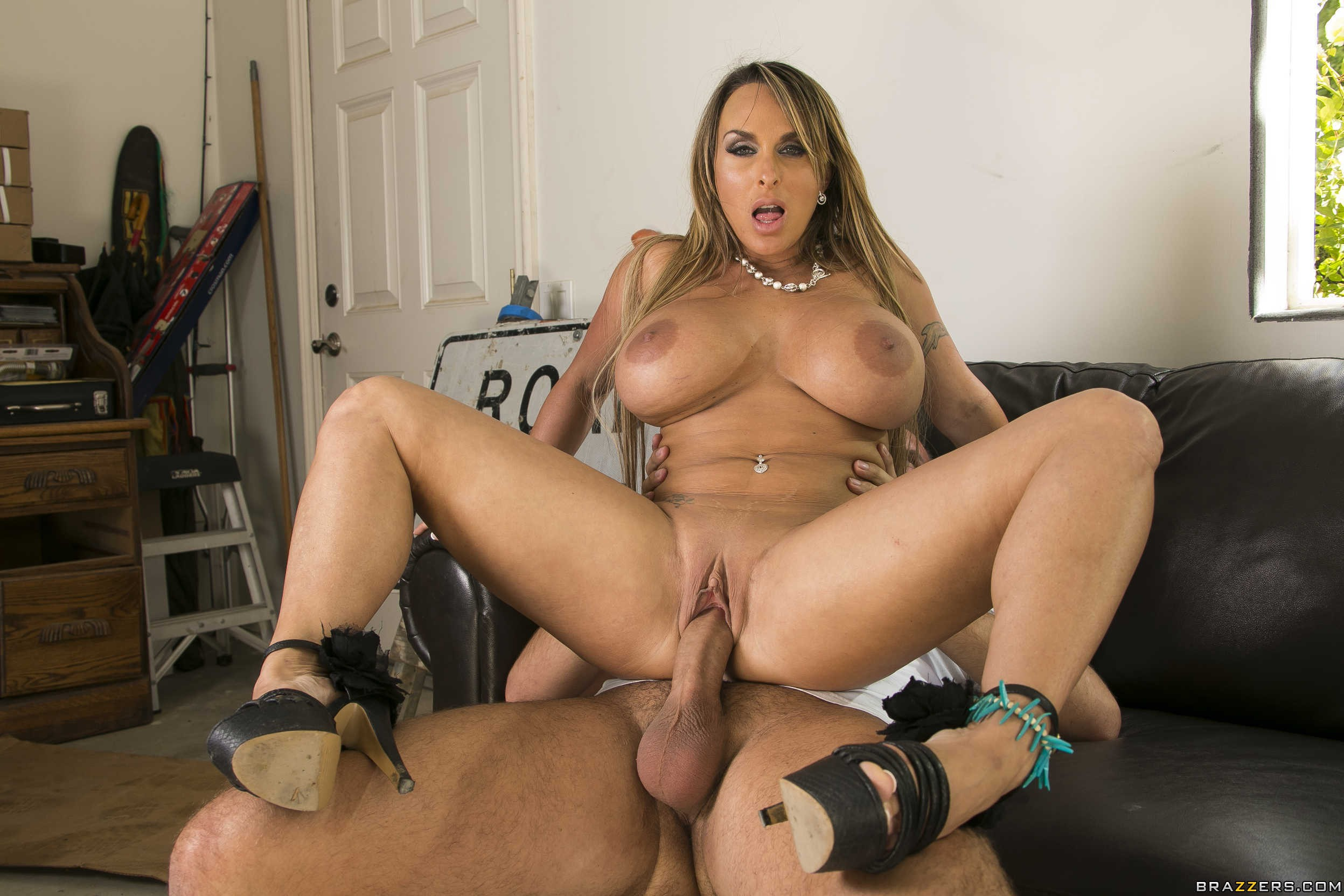 dared wife to get fucked