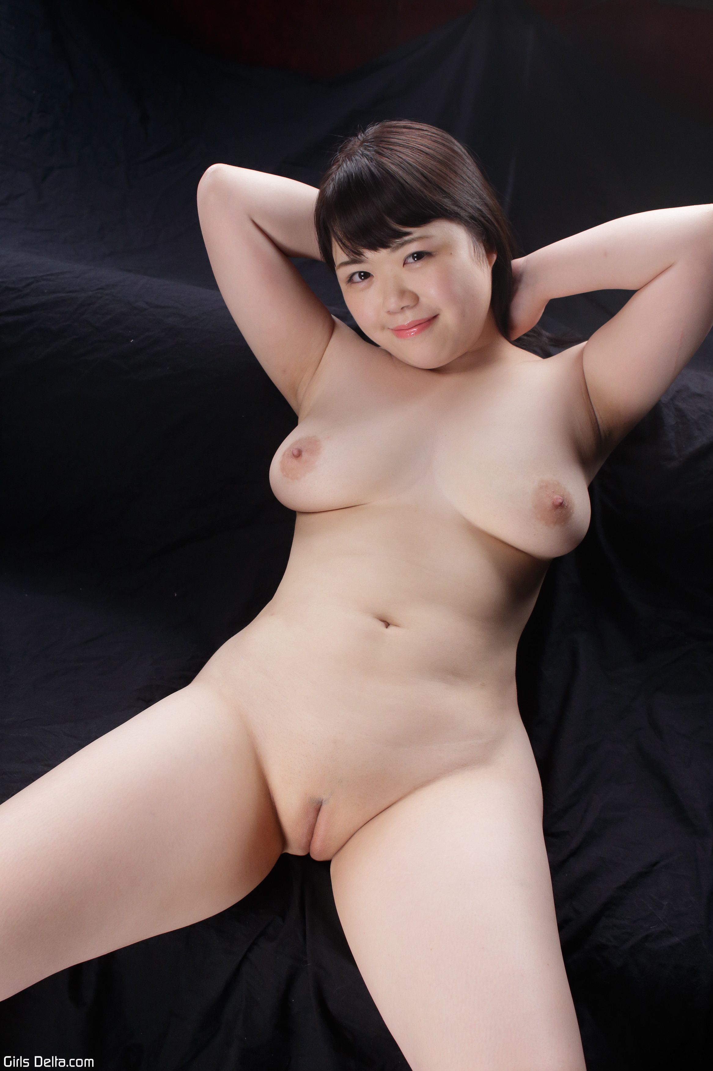 Words... super, Asian chinese shaved pussy on smutty.com