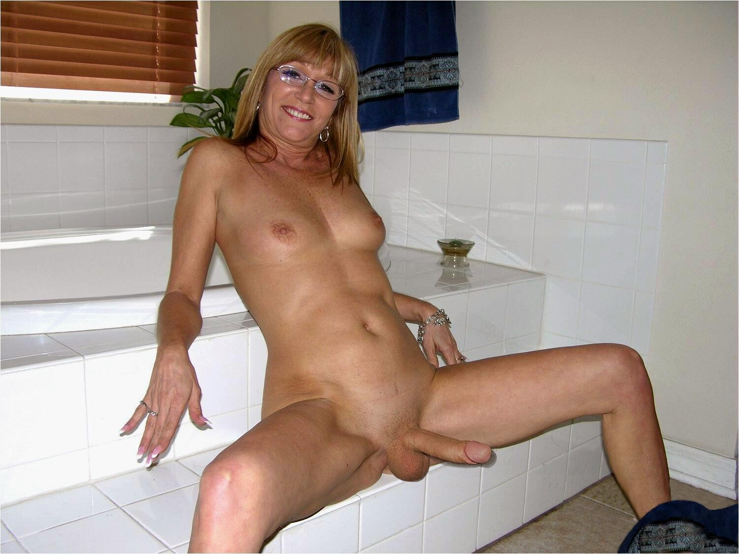 Free milf with girls movies