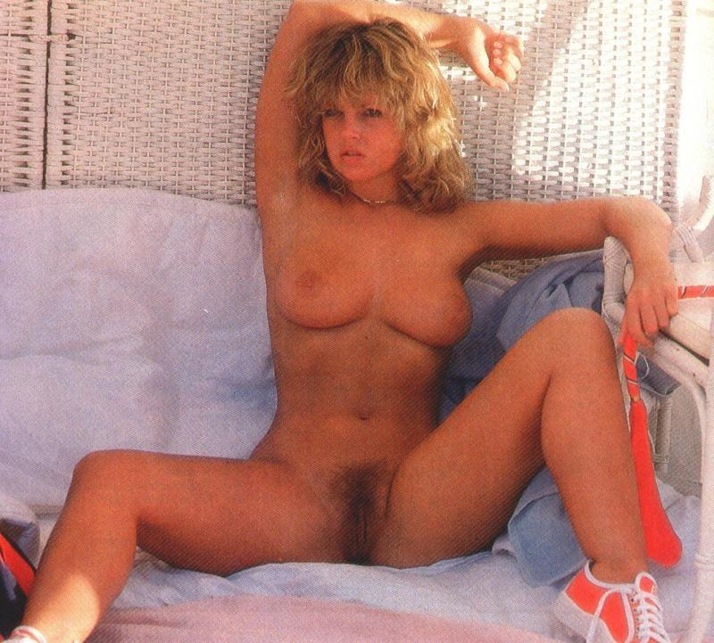 Something also corinne russell nude
