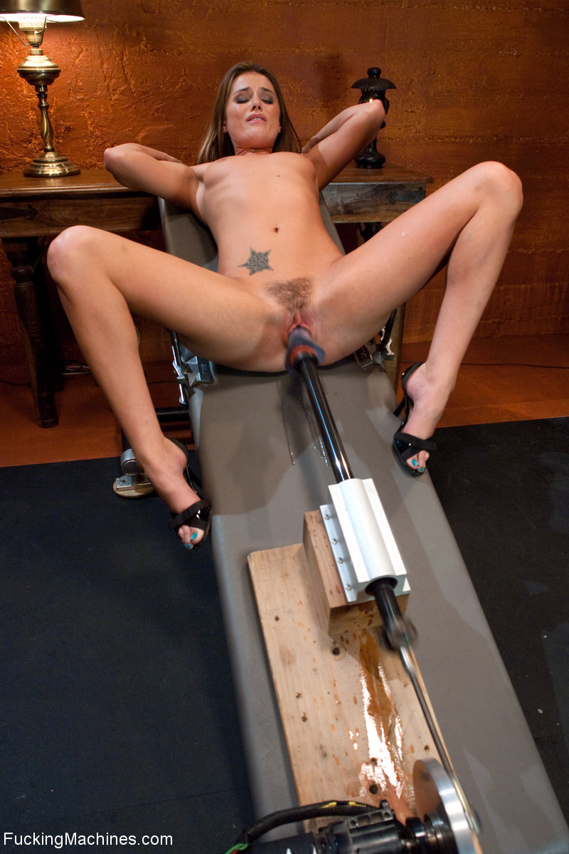 Wife Slave To Black Cock