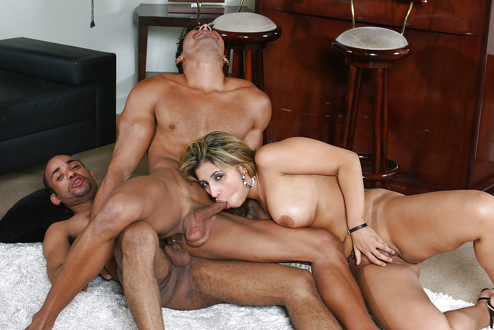 Free mmf threesome video galleries, free wet pussy pic
