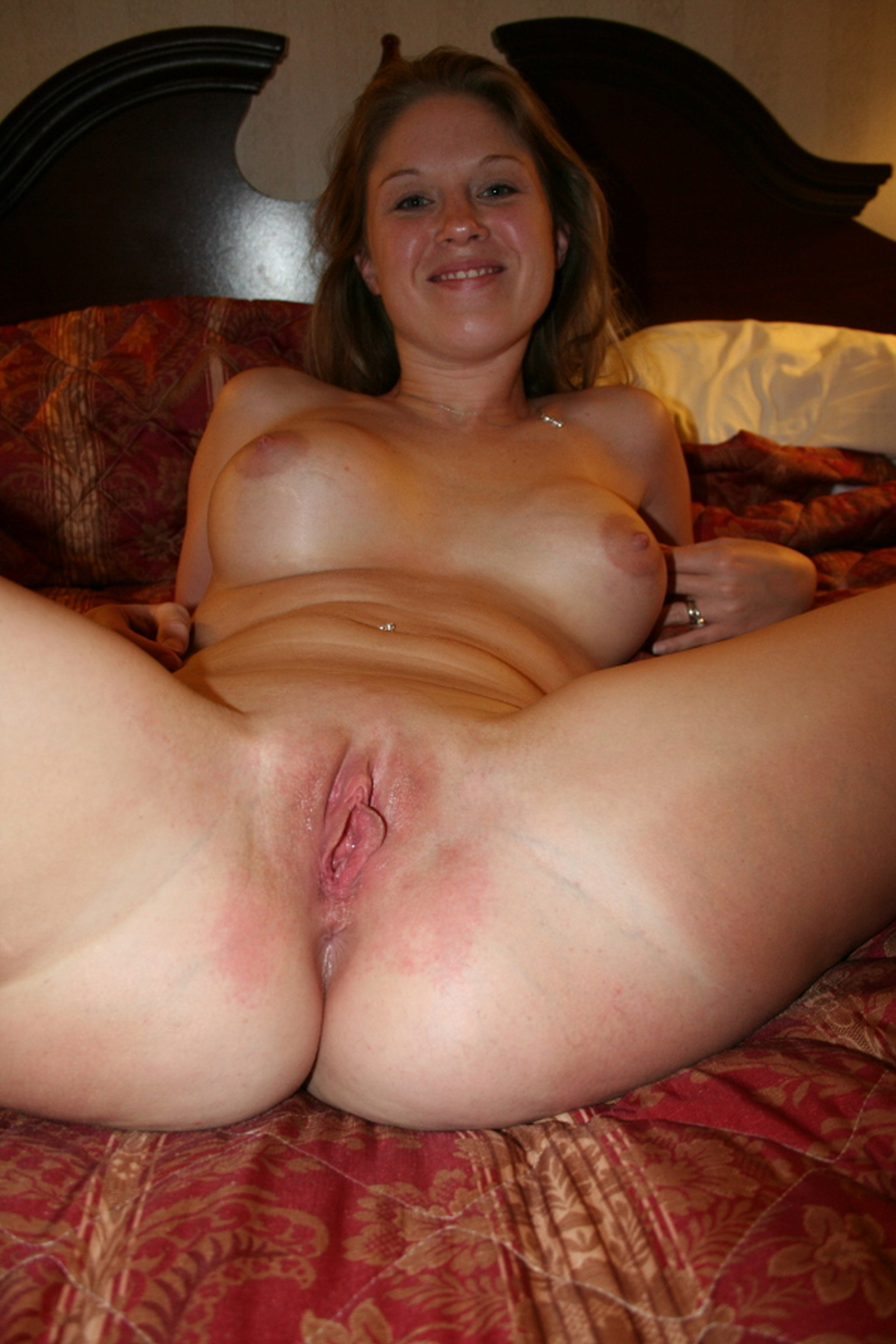 Wife pussy photo