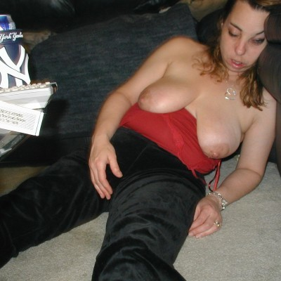 Passed Out And Felt Up - Bs Nude