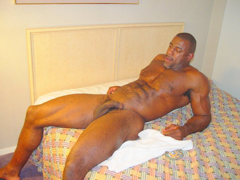 Mature mens blacks boys, free hardcore ringtones