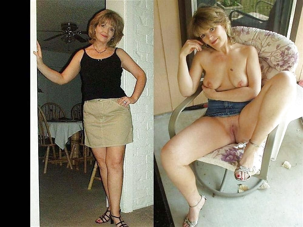 Hairy nude milf before and after apologise