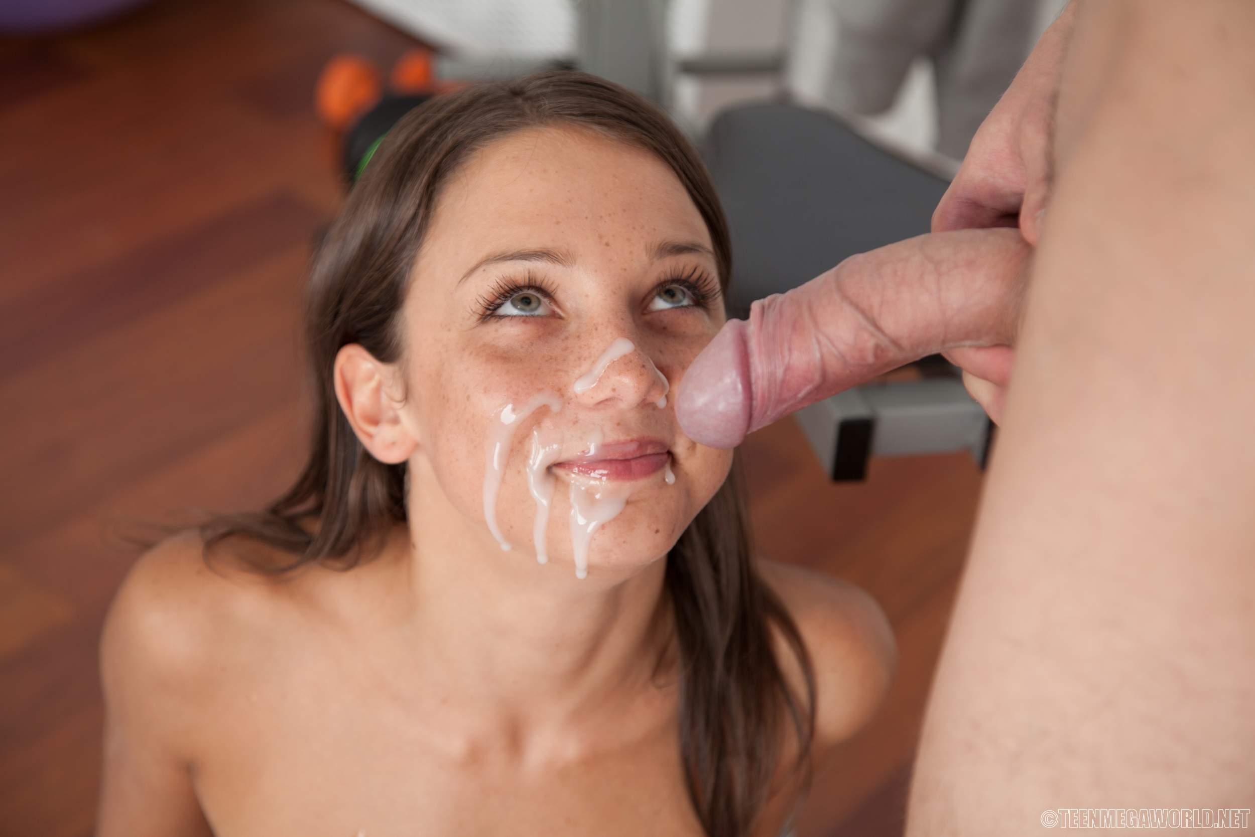 Xxx facial cover chicks approach