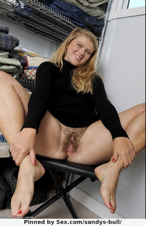 Wet pussy for pussylovers from wedokicom