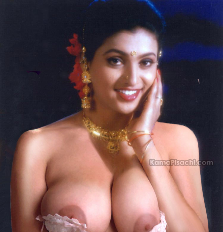 Actress roja nude images photos 800
