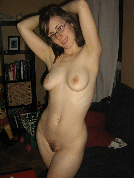 Sexy nude boobs of indian act
