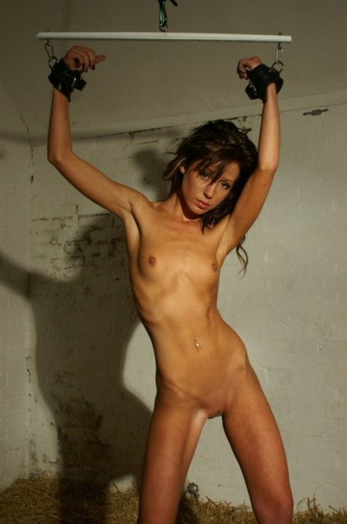 Nude girls from tiffin ohio