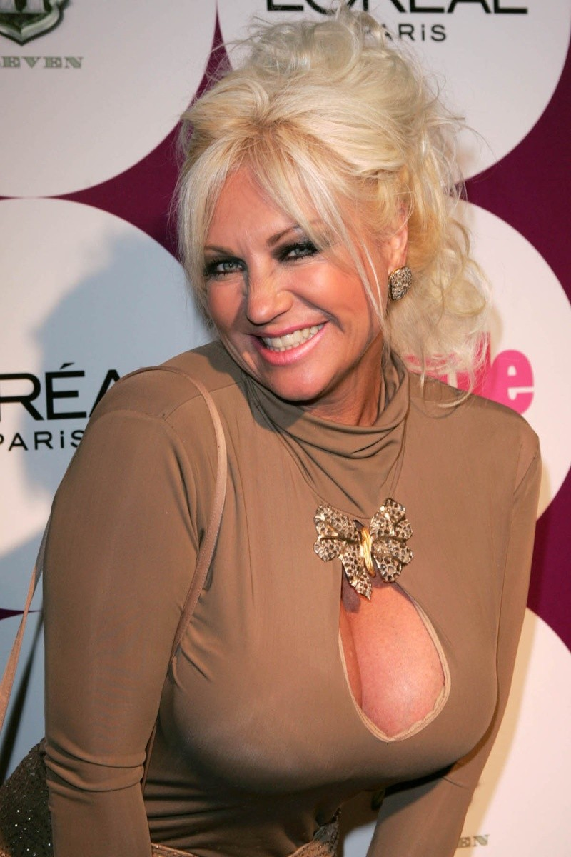 Porno Linda Hogan naked (62 photos), Topless, Fappening, Boobs, bra 2017