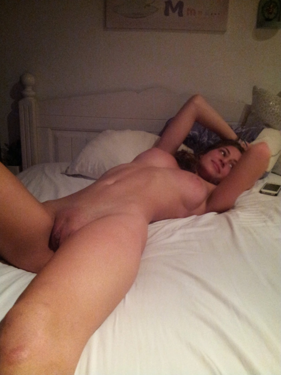 Gina darling leaked nudes