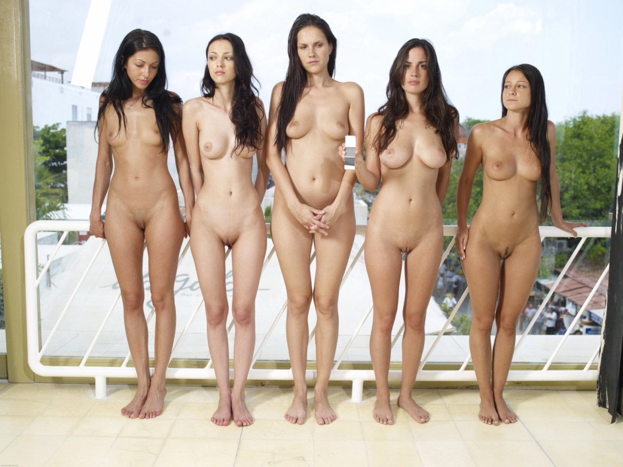 pussy-lesbian-download-shaved-nude-full-movies-for-free-girls-and-hot