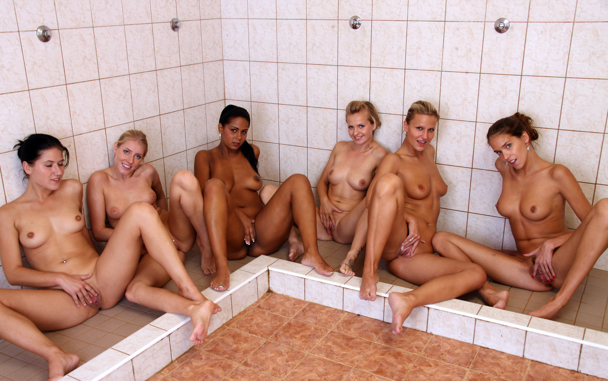 pussy-shower-room-nude-pics-cars-naked