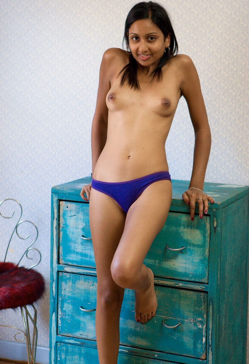Indian pussy and whores