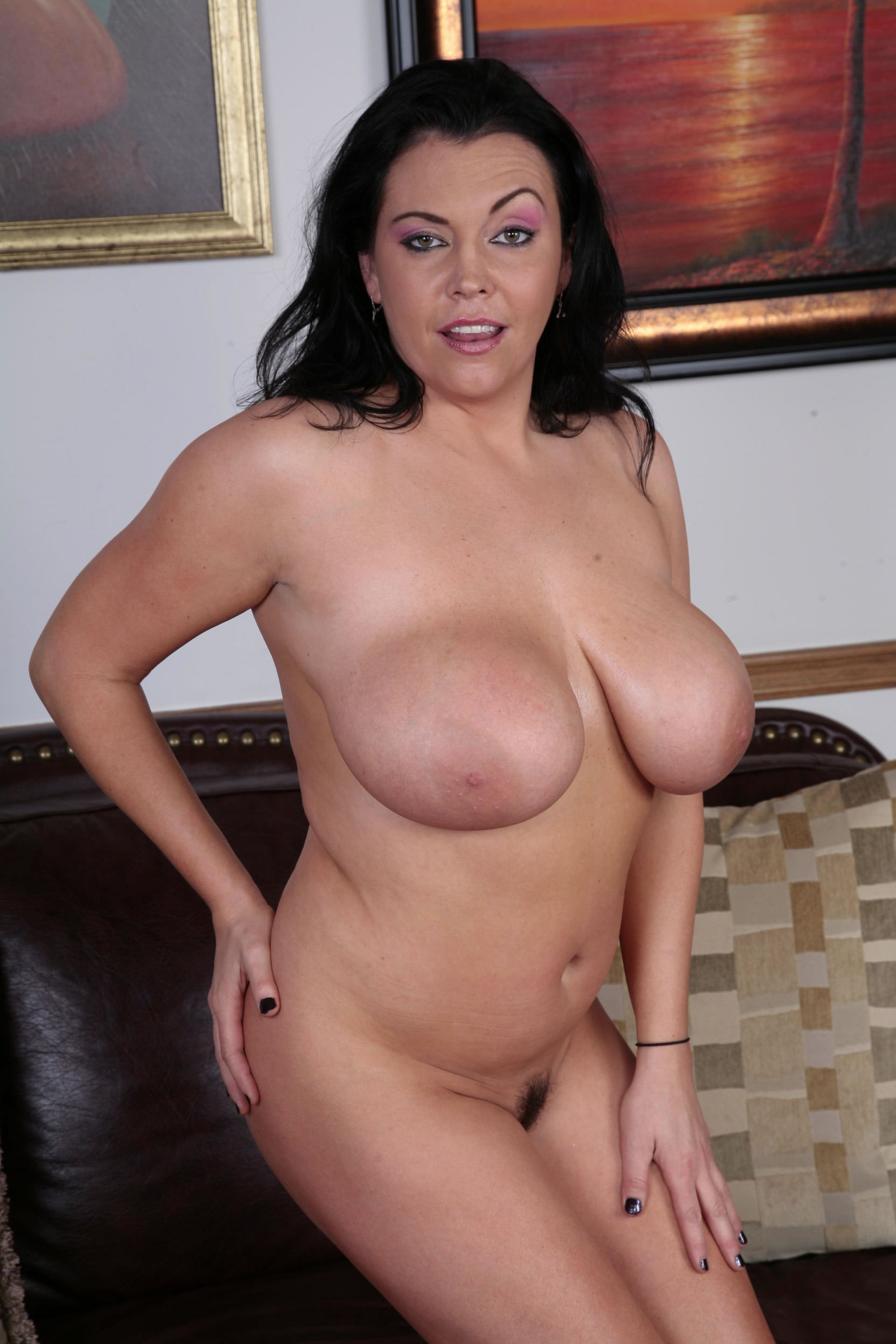 And asian dressed mature undressed
