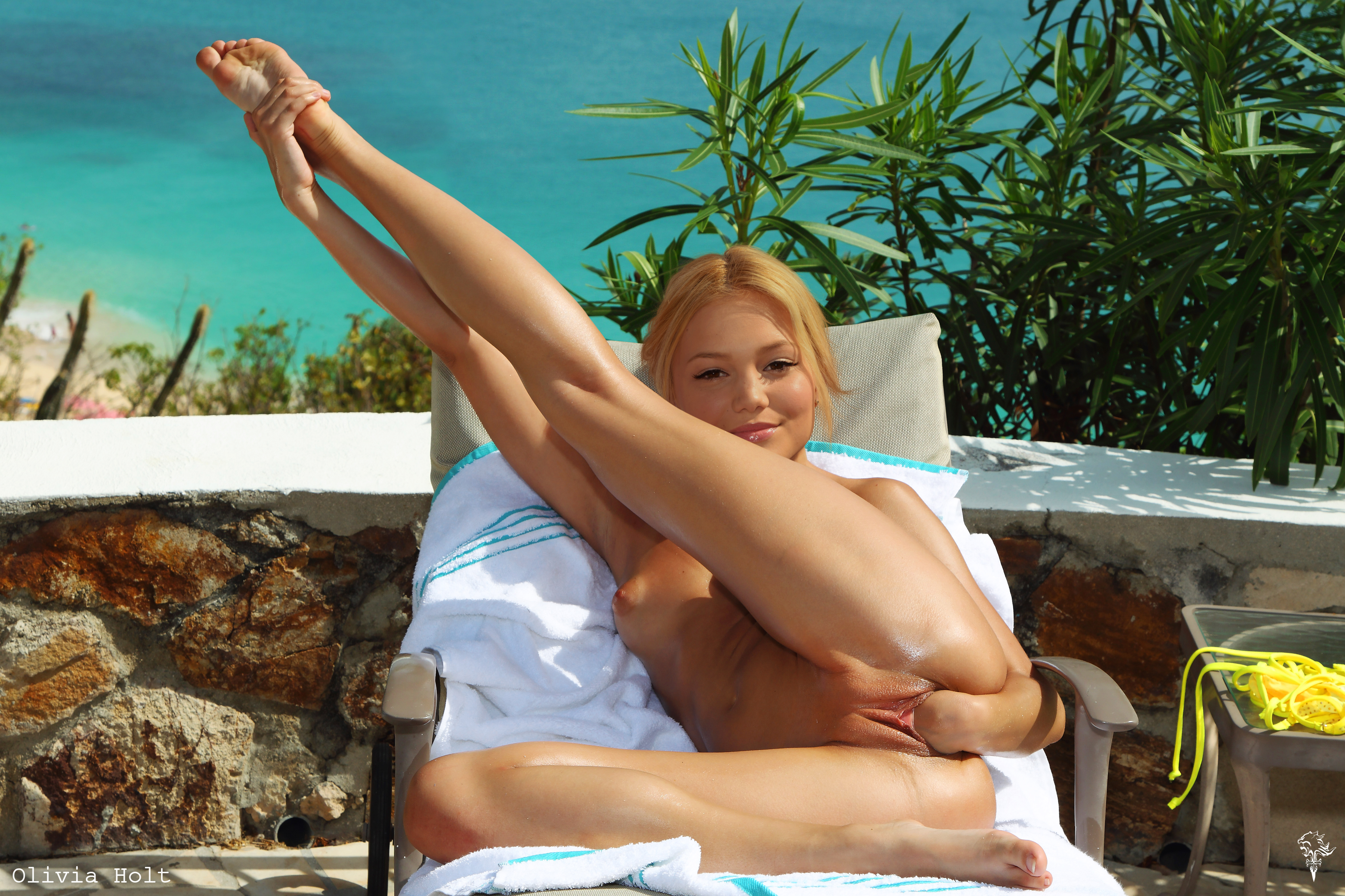 nude (81 photo), Twitter Celebrites pictures
