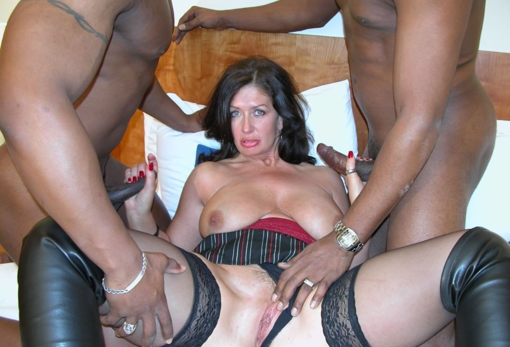 House wives milf