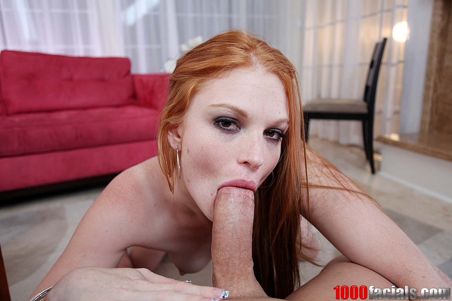 Pic young sex virgin