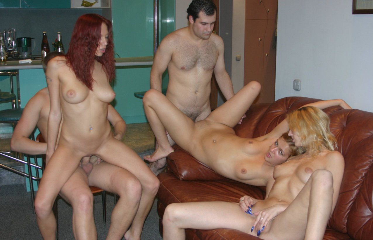 apologise, but, opinion, lucie playing with her friends clit time become reasonable