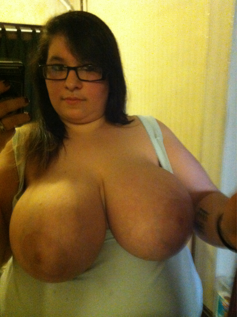 Not happens)))) Amateur chubby gf big tits opinion you