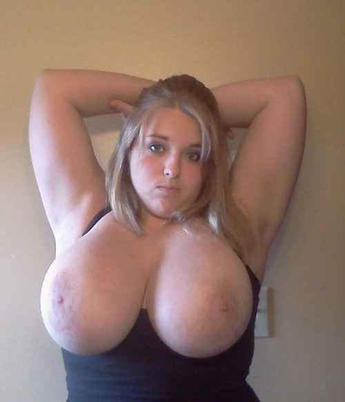 Amateur Teen Big Tits Facial