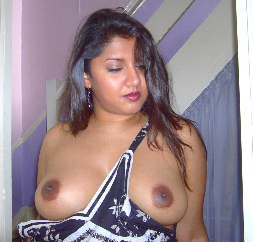 Of sluts images tamil