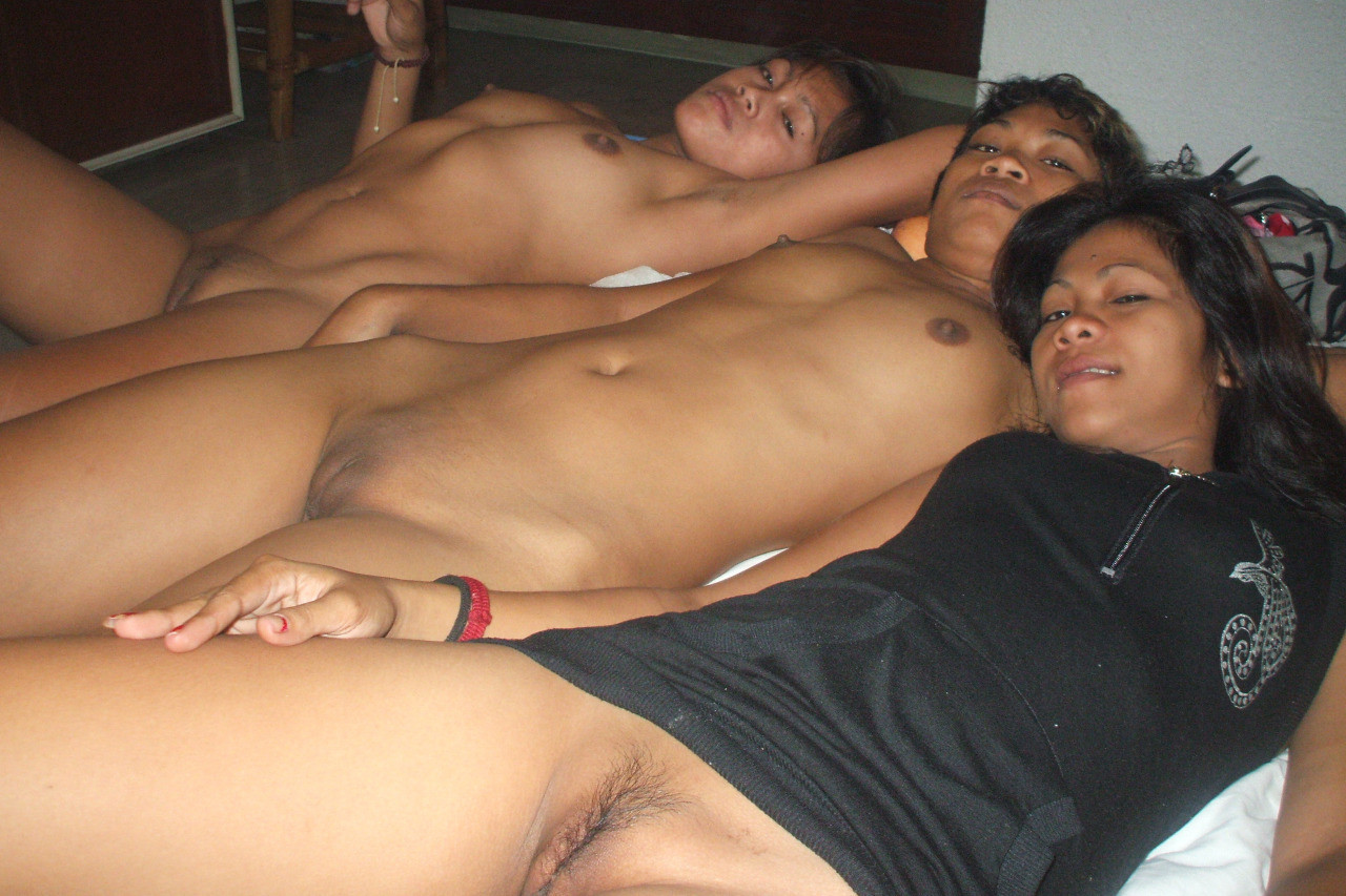 Cambodian Pussy Pictures