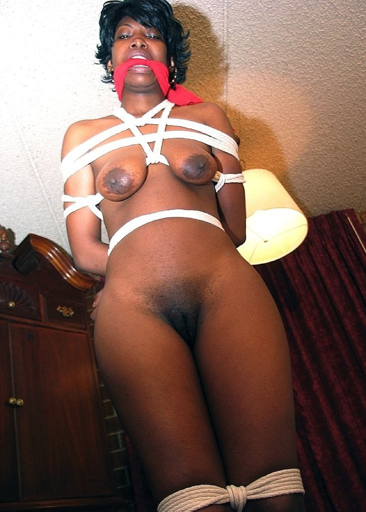 Thick Black Girl Riding